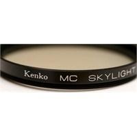 Kenko 72 Mm Skylight Filtre