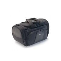 Valja Cybershot Siyah Slr Kamera Çantası