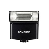 Samsung ED-SEF220A NX Serisi Flash Kit