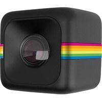 Polaroid Cube Siyah HD Aksiyon Kamera