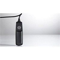 Nikon İçin Kablolu Deklanşör Kumanda D5200 D5300 D7000 D7100 D7200 D600 D610