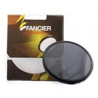 Fancier 52 Mm Circular Polarize (Cpl) Filtre
