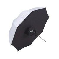 Weifeng Sb 1005Ub 102Cm Brolly Box ( Softbox Şemsiye) Soft