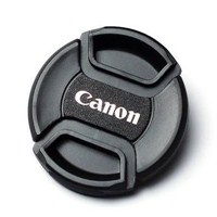 Weifeng Lens Kapağı 52Mm (Canon)