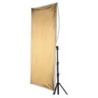 Golden Eagle 90X180 Flex Reflektor