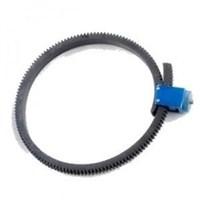 Wondlan Rb01 Ring Belt For Follow Focus System