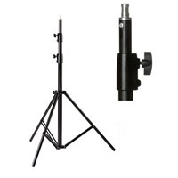 Golden Eagle 280 Stand (280Cm) Light Stand