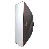 Golden Eagle 60X90 Profesyonel Softbox Davlumbaz