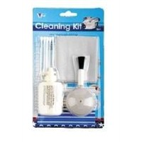 Weifeng Woa 2010 5 İn 1 Cleaning Kit