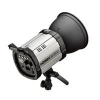Fomex E-200 W/S Paraflash
