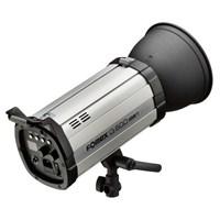 Fomex G-600 W/S Studio Flash 1/8000