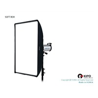 Fomex Standart Softbox Recta 75X100