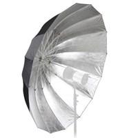 Fomex Umfs 182 Cm Fiber Glass Reflektör Şemsiye