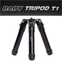 Varavon Baby Tripod T1