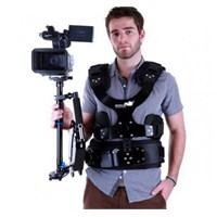 Wondlan Le302 Single Arm Steadycam