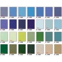 Weifeng 270X600 Cm Sonsuz Düz Renk Stüdyo Fonları