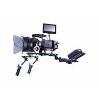Wondlan Ca03 Video Kamera Kiti