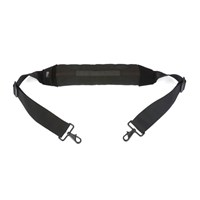 Lowepro Vertebral Tech Shoulder Strap