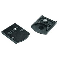 Manfrotto MA 410PL Plate