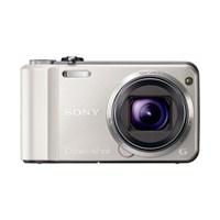 "Sony DSC-H70 16 MP 3""LCD Dijital Fotoğraf Makinası"