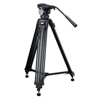Benro Kh-25 Video Tripod Kh Serisi