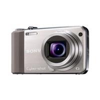 "Sony DSC-HX7 16.2MP 3""LCD Dijital Fotoğraf Makinesi+Orjinal Çanta Hediyeli !!!"