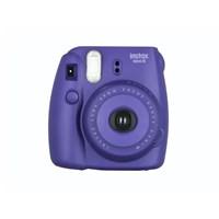 Fujifilm Instax Mini 8 Mor