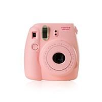 Fujifilm Instax Mini 8 Pembe