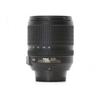Nikon AF-S DX VR 18-105mm/3.5-5.6G ED for Kit Objektif