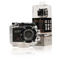 Camlink CL-AC20 Full HD Aksiyon Kamera (Wi-Fi Özellikli)