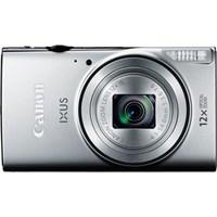 Canon Ixus 275 Dijital Fotoğraf Makinesi