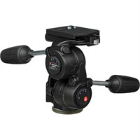 Manfrotto 808RC4 Pro Compact Head