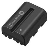 Sony NP-FM500H ( Sony SLR Makineler İçin Pil ) Şarj Edilebilir Pil Paketi