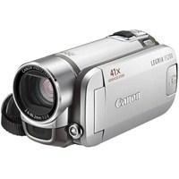 """Canon LEGRIA FS306 2.7""""LCD Video Kamera"""