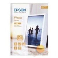 Epson S042158 13x18cm 190 Gr 50AD/PK Fotoğraf Kağıdı