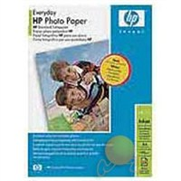 HP Q5451A A4 Deskjet Kağıdı 170 g/m2 25AD/PK