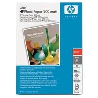 HP Q6550A A4 200 g/m² 100 AD/PK FOTOĞRAF KAĞIDI