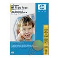 HP Q8696A 13x18 Deskjet Kağıdı 250 g/m2 25AD/PK