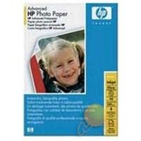 HP Q8698A A4 250 Gr 50AD/PK Fotoğraf Kağıdı
