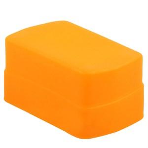 mcoplus slıkon dıfuser turuncu