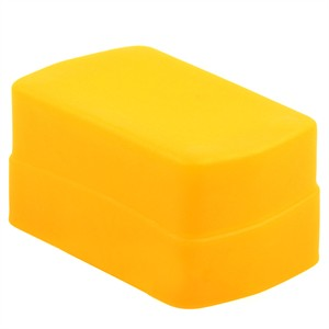 mcoplus slıkon dıfuser sarı