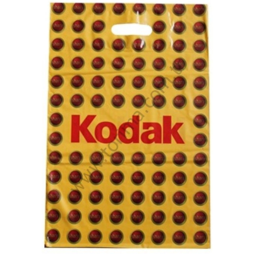 Kodak Amatör Poşet 100'lü Paket