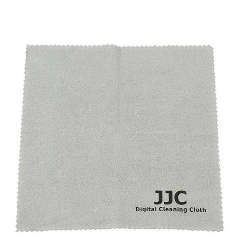 JJC Micro Fiber Lens Cloth Temizleme Mendili