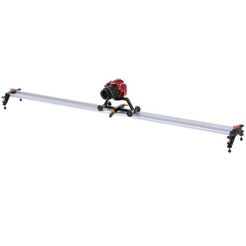 Sevenoak Skgt150 Heavy-Duty Cam Slider