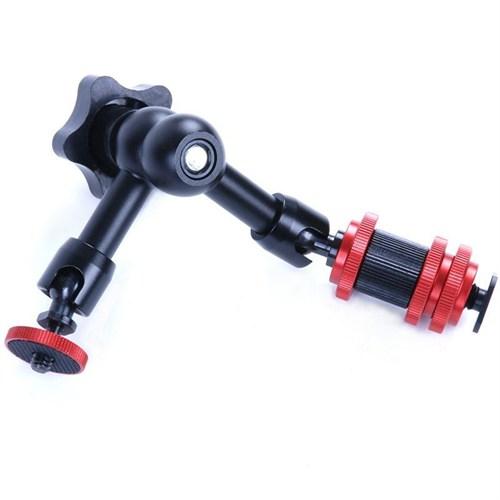 Sevenoak Sk Arm01 Articulated Arm