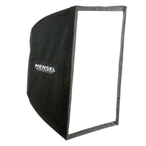 Hensel 60X80cm Softbox