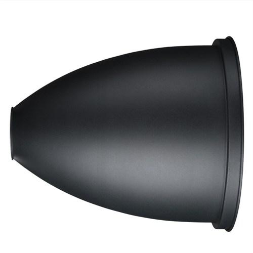 Hensel 36 Cm Reflektör