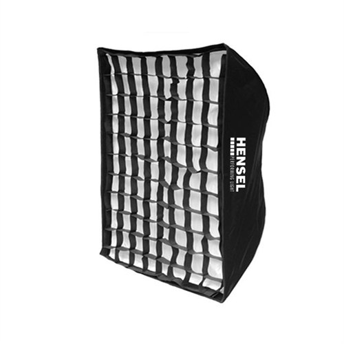 Hensel 90X120cm Textile Grid For Softbox