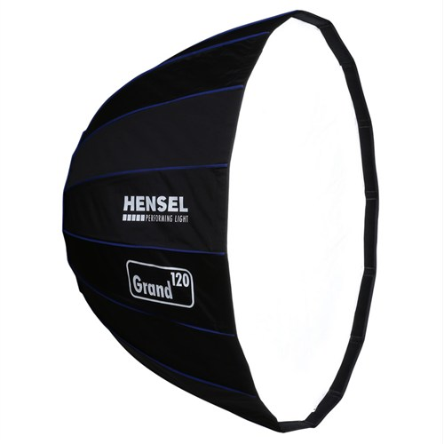 Hensel 120Cm Grand