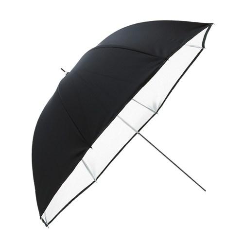 Hensel 105Cm Master White Şemsiye